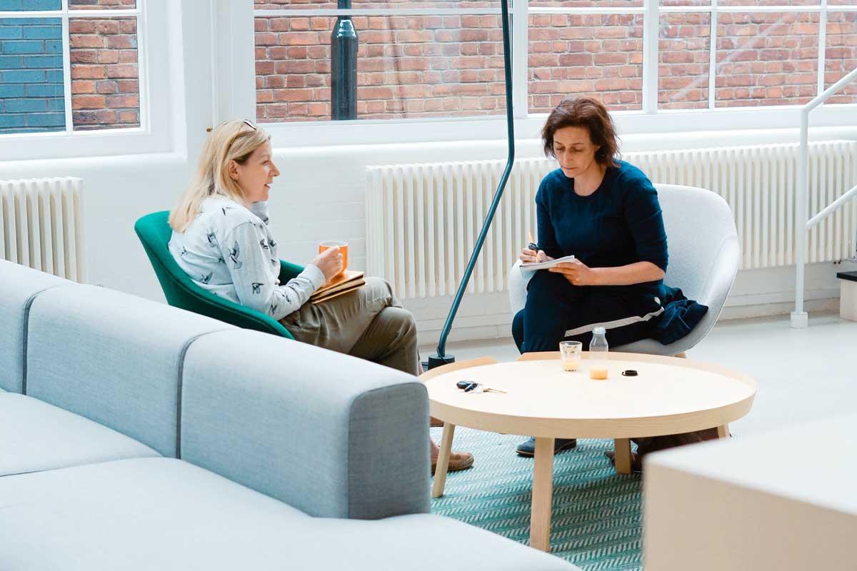 Les entretiens professionnels et de bilan – où en êtes vous ?