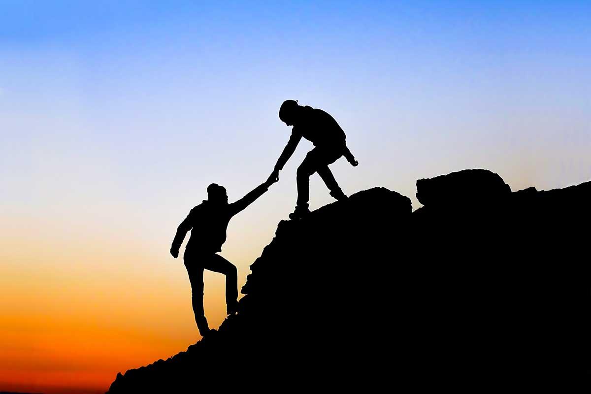 Covid : les clés pour surmonter la crise en entreprise et préparer l'avenir