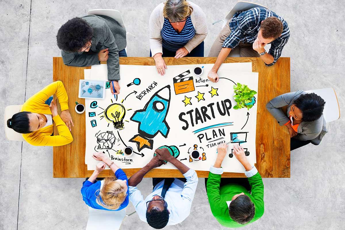 Les 7 principales erreurs RH des start-up et comment les éviter
