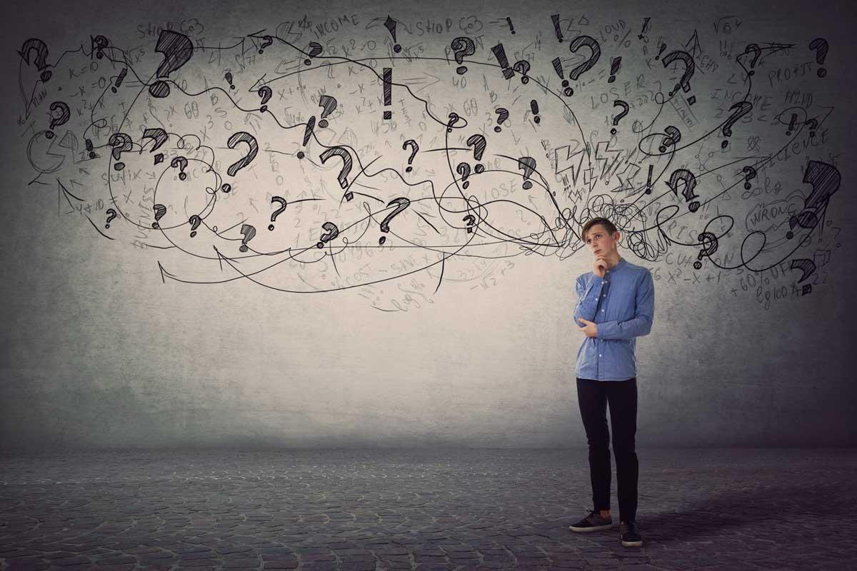 Pourquoi faire un bilan de compétences