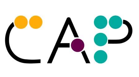 Logo Cap Inclusion