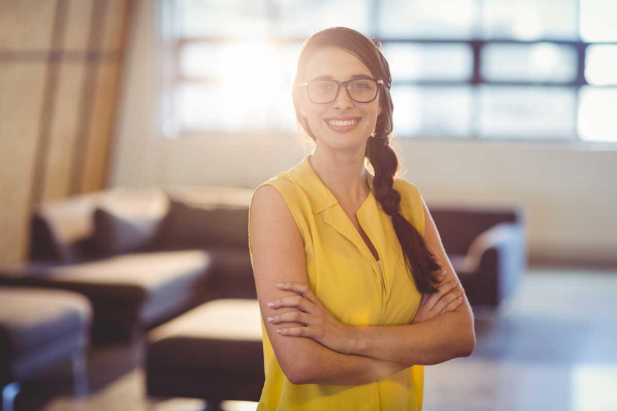 Devenir consultant RH en portage salarial